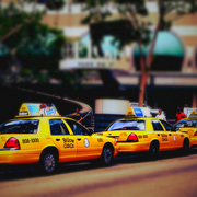 Taxis2display_card