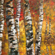 Birch_trees_in_golden_fall_2_card