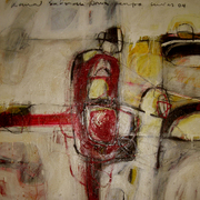 Down_tempo_oil_93x93cm_04_card