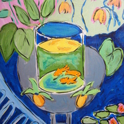 2361_matisse_goldfish_etude__4_card