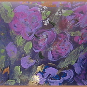 Img_1010_flower_collage_card