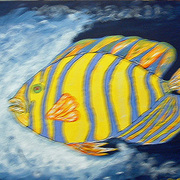 Blue_striped_fish_card