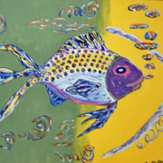 Yellow_spotted_fish_card