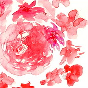Red_flower__2_001_big_red_flower___tiny_ones_in_red___lilac_card