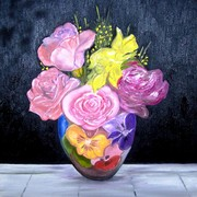 Vase_with_flower_8-20-10_card
