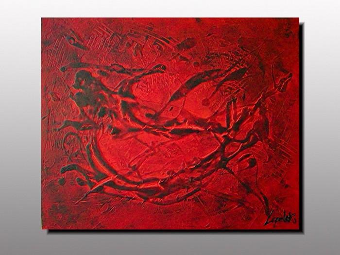 MATURI_ROUGE_Lepolsk_MATUSZEWSKI_action_painting_2010_inset.jpg