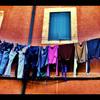 Laundry_framed_thumb