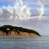 Pleasantbayview_thumb