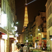 Eiffel_raw224_8x10_697e_card