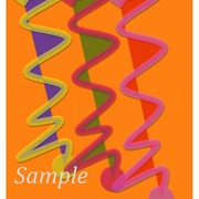 Samplesoundwaves_card
