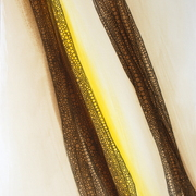 Yellow_shift_acrylic_ink_and_fibre-tip_pen_aug_2010_card