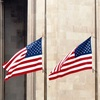 American_flags_4_new_thumb