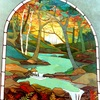 Mural_waterfall_thumb