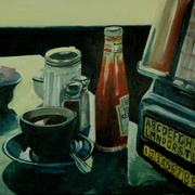 Coffee_with_juke_box_and_ketchup_card