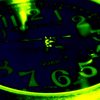 Pocketwatch_thumb