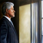 William_jefferson_clinton_portrait_final_card