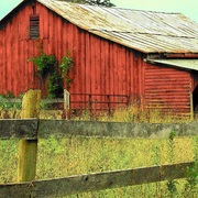 Red_barn_virginia_card