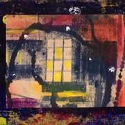 Artbreak_1_006_card