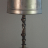 Cam-lamp-2_thumb