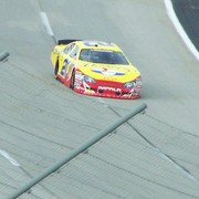 June_11__2010_kentucky_speedway_059_card