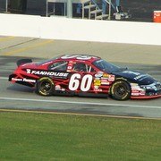 June_11__2010_kentucky_speedway_063_card