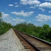 Railroad_tracks_in_sparta__ky_card