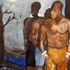 Back_in_the_day_24x36__oil_painting_on_canvas__3500