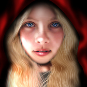 Little_red_riding_hood_card