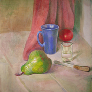 2007-still-life-with-pear_3mb_card