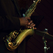Rs_-_1002_music-sax_break_card