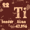 Tender_titan2_thumb