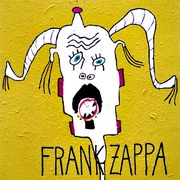 Frank_zappa__2005__120_x_120_cm__acrylic_on_canvas_card