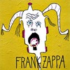 Frank_zappa__2005__120_x_120_cm__acrylic_on_canvas_thumb