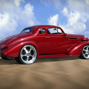 37chevy_card
