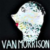 Van_morrison_gross_thumb