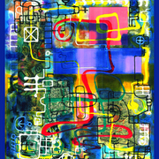 Abstraction_07_2002_card