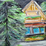 Chalet_by_gabrielle43_card