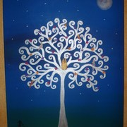 Mi_arbol_m_gico_-_my_magical_tree