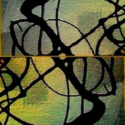 Newpaintings__3__inset-2_card