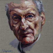 Lucien_freud_30_cm_x_30_cm_mg_2377_card