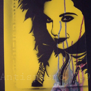 Tokio-hotel-for-floss-2_card