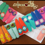 Hair_clips_set_-_18k_card