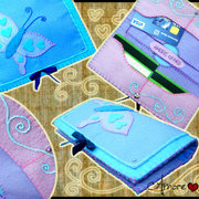 First_amore___mio_s_wallet_90k_card