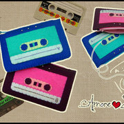 Cassette_tape_pouch_-_75k_card