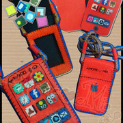 Iphone_red_card
