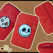 Iphone_jack_card