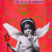 Angel_different__72_card