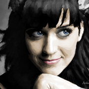 Katy_perry_card
