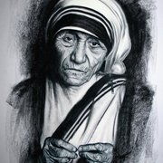 Mother_teresa_card