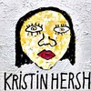 Kristin_hersh_gross_thumb